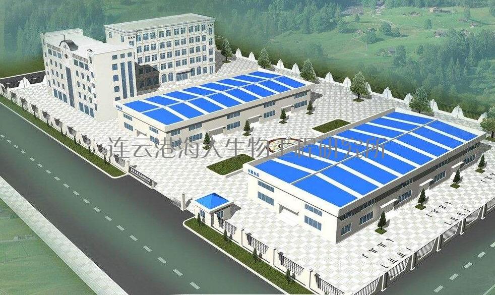 雷竞技app官网工厂设计