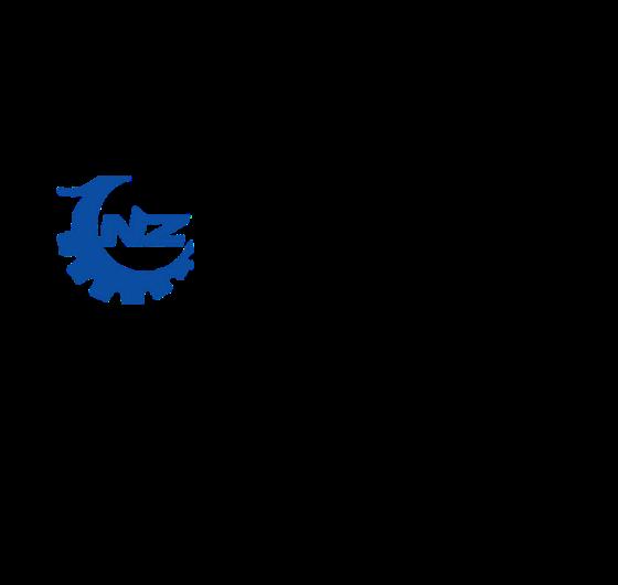 中国雷竞技app下载官方版雷竞技机械网