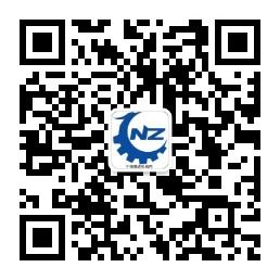 雷竞技app下载官方版雷竞技机械网公众号.jpg